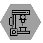 Механическая и фрезерная обработка деталей